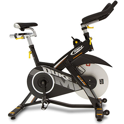 bicicleta estatica basic mag