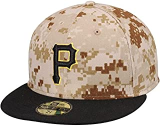 Best mlb memorial day hats 2015 Reviews