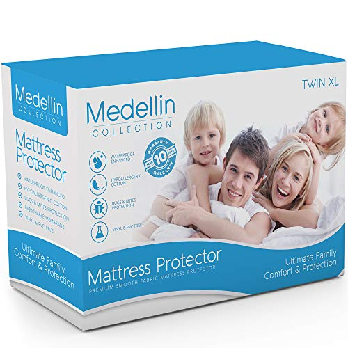 Medellin Collection