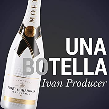 Una Botella - Single