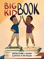 Big Kid Book