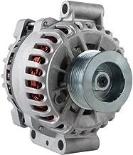 DB Electrical AFD0131-180 Alternator