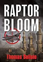 Raptor Bloom