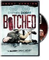 Botched (Uncut Version)