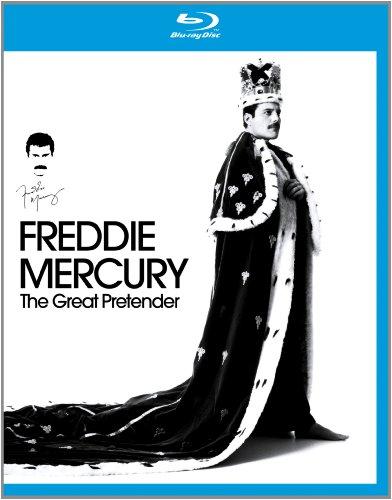 Great Pretender [Blu-ray] [Import]