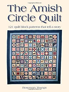 Best amish circle quilt Reviews