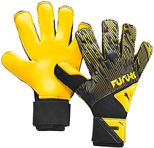 Puma Luvas Future Grip 2 Sgc - 041664 02-10
