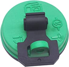 1428828 1428-828 Locking Fuel Cap For Caterpillar 216 228 930G 277B TH580B TH350B