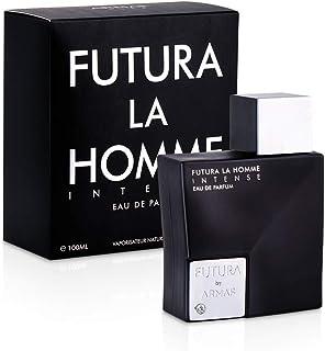 Armaf Futura La Homme Intense EDP 100Ml