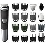 Braun All-In-One Trimmer Mgk5080 Beard Trimmer...