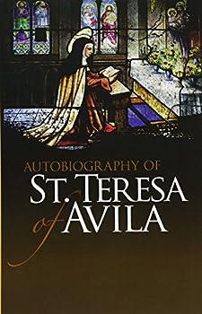 Best saint teresa of avila Reviews