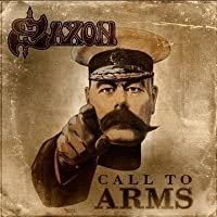 Call to Arms [12 inch Analog]