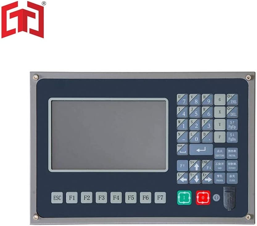 Cheap mail Fees free!! order sales Tool Parts Starfire Controller for Cutting - Specifi CNC system