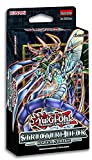 Deck In Yugiohs - Best Reviews Guide