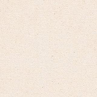 James Thompson 9.3 oz. Canvas Duck Natural