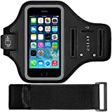 i2 Gear Armband for iPod Touch 7th, 6th, 5th Generation...