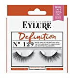 Eylure Definition Lashes- Nº 129