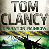 Operation Rainbow - Tom Clancy