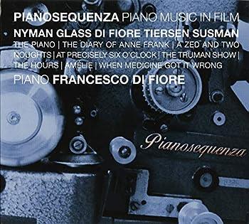 Pianosequenza - Piano Music in Film