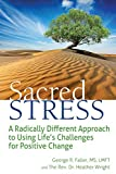 Sacred Stress: A Radically Different Approach to Using Life's Challenges for Positive Change