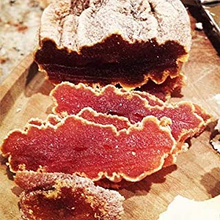 Sun Dried Persimmons Organic Japanese Hand Massaged Hoshigaki 1 lb