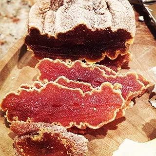 bella viva dried fruit