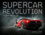 f1 pic - Supercar Revolution: The Fastest Cars of All Time
