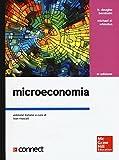 Microeconomia: 1...
