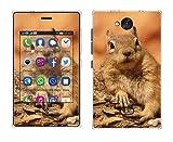 Royal Adesivo RS.101077Adesiva per Nokia Lumia 735