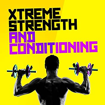 Xtreme Strength and Conditioning