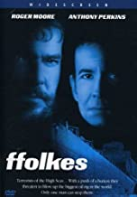ffolkes 1980