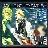 Live à Bercy [Triple vinyle standard]