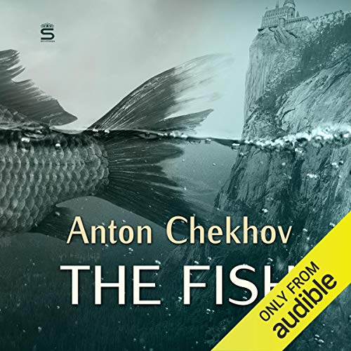 The Fish                   De :                                                                                                                                 Anton Chekhov                               Lu par :                                                                                                                                 Max Bollinger                      Durée : 12 min     Pas de notations     Global 0,0