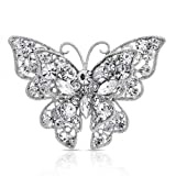 Bling Jewelry Women's Brooches & Pins