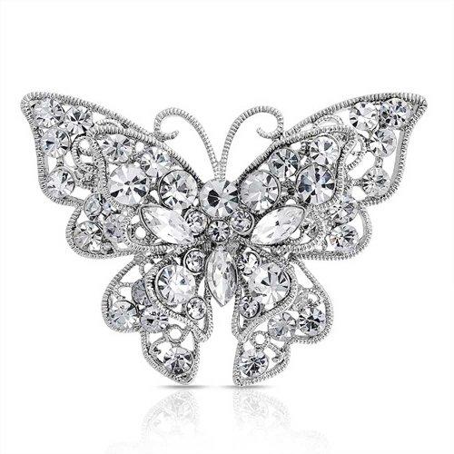Bling Jewelry FAJ-BH02371