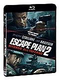 Escape Plan 2 - Ritorno All'Inferno [Italia] [Blu-ray]