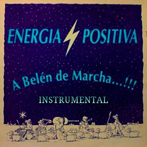 A Belén de Marcha...!!! (Instrumental)