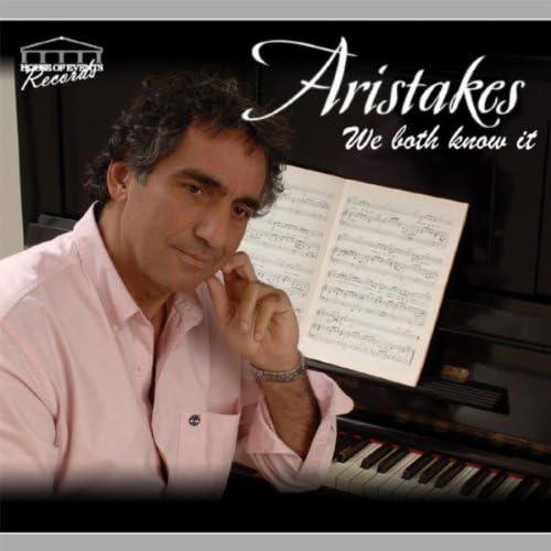 Aristakes