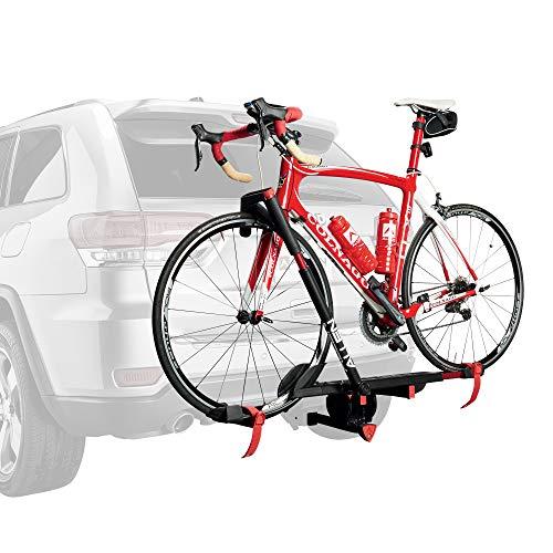 Allen Sports Unisex's Locking 1-Bike...