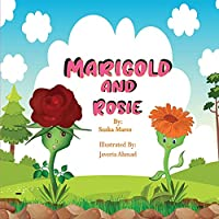 Marigold and Rosie