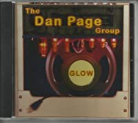 Glow (2001-02-08)