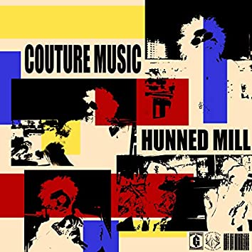 Couture Music