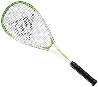 DUNLOP Compete Mini Squash Green Racquet