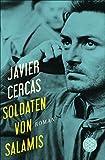Soldaten von Salamis: Roman (German Edition)...