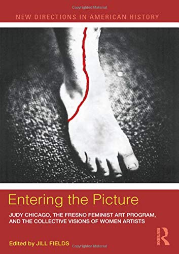 Entering the Picture (New Directions in American History)
