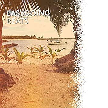 # 1 Album: Easygoing Beats