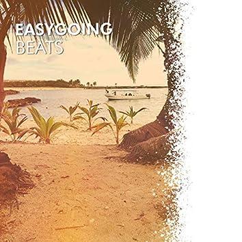 # 1 Album: Easygoing Beats