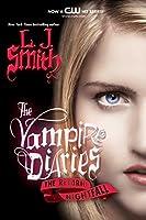The Vampire Diaries: The Return: Nightfall (Vampire Diaries: The Return, 1)