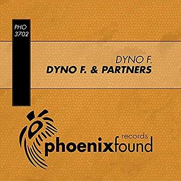 Dyno F. & Partners