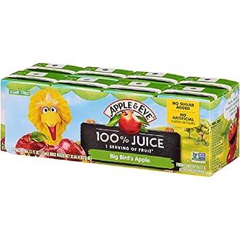 Best huggie juices Reviews